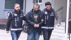 FETÖden tutuklanan çiğ köfte zinciri sahibi iş adamından sahte kimlik itirafı