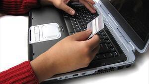 İnternetten banka hesabına girenler dikkat: Fark eden hemen dava açmalı