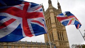 İngiliz şirketler ABden anlaşmasız ayrılmaya hazırlanıyor