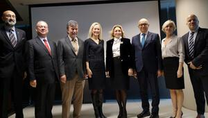 Dijital Türkiye için bağlanabilirlik ve yapay zeka kritik önemde