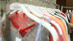 Alman moda devinden iflas başvurusu
