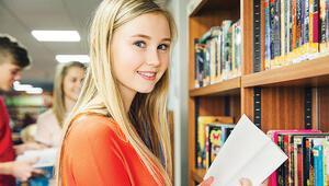 İsviçre okulları Türk öğrenci peşinde