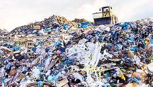84 bin okulun parası çöpe gidiyor