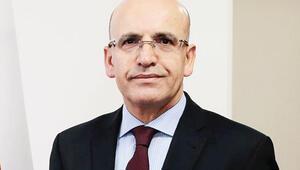Reuterstan BAE iddiası: 'Mehmet Şimşek de hack'lenen isimler arasında yer alıyor'