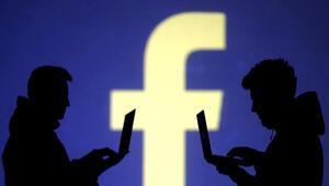 Mahremiyet skandallarına karşın, Facebookun kullanıcı sayısı arttı
