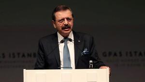 Reel sektör ile bankacılar Ankarada buluşacak