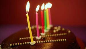 Sevdiklerine doğum günlerinde özel bir sürpriz yapmak isteyenler için nefis pasta tarifleri