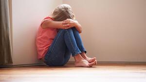 Polis açıkladı: 4-13 yaşları arasında 23 çocuk...