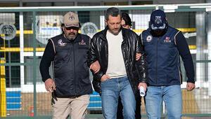 Kritik görevdeki tuğgeneral tutuklanmıştı... İfadesi ortaya çıktı