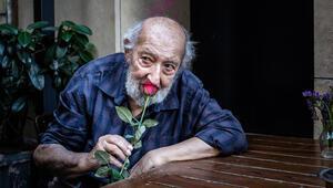 Ara Gülerin fotoğrafları İranda
