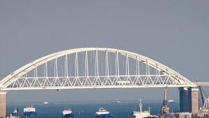 31 Ocak hadi ipucu: Karadeniz ile Azak Denizini bağlayan boğazın adı nedir