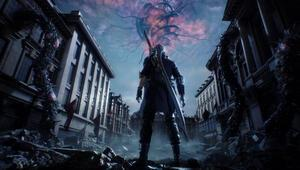 Devil May Cry 5 sistem gereksinimleri belli oldu