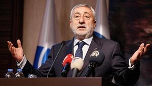 TESK Genel Başkanı Palandöken: Trafikte teşvik önemli