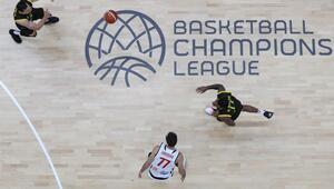 Basketbol Şampiyonlar Ligi, Avrupanın en hızlı büyüyen ligi