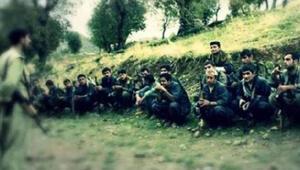PKKlı terörist kadınlara yapılan zulümü tek tek anlattı