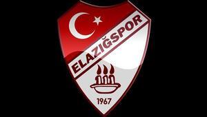 Elazığspordan 1 saatte transfer rekoru