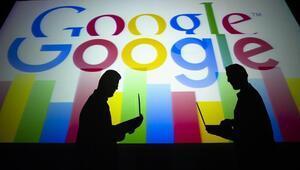 Apple Googleın iOS geliştirici yetkilerini askıya aldı