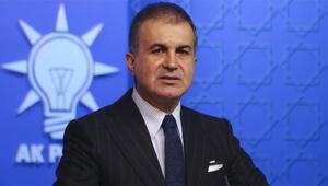 AK Parti ile MHP ortak miting yapacak mı Açıklama geldi…