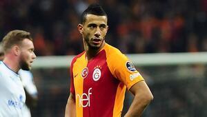 Galatasaray sezon sonu için anlaşmaya vardı 9 milyon euro...