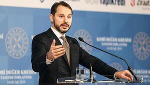 IMF'nin gündeme getirilmesi algı operasyonu
