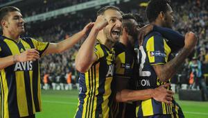 Ahmet Ercanlar: Bu Fenerbahçe çok farklı
