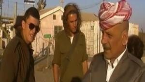 PKK/KCKnın üst düzey ismi yakalandı