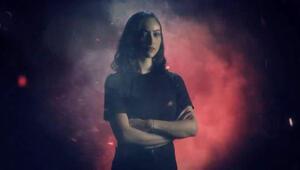 Survivor Ecem Onaran kimdir Kaç yaşındadır Survivor 2019 Türkiye yarışmacısı