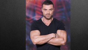Survivor 2019 yarışmacısı Margarit Dimitris kimdir