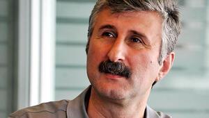 Alper Taştan Beyoğlu adaylığı açıklaması: Parti Meclisinden olumlu sonuç çıkacağına inanıyoruz