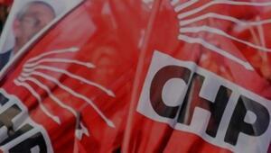 Son dakika: CHP Parti Meclisinde 71 ismin adaylığı onaylandı