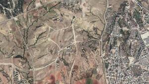 Başkan Çetin: Şambayadı, Kabasakal, Esentepede imar sorunu ortadan kalktı