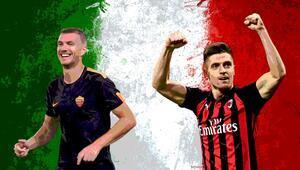 iddaada Günün Fırsatı İtalya Serie Ada Maçın favorisi ise...