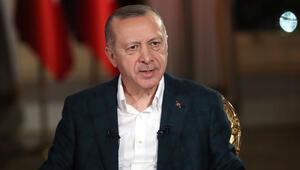 Erdoğan'dan manifesto sonrası bir ilk… İşte '1994 ruhu'nun şifreleri
