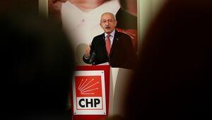 CHP'den Bahçeli'ye tepki: Siyasi terbiyeye yakışmıyor