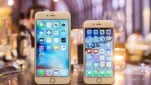 iPhone 6 ve iPhone 6 Plus kullanıcılarına çok kötü haber