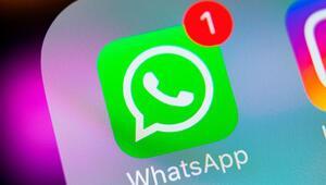 WhatsApp artık sizi yüzünüzden tanıyacak