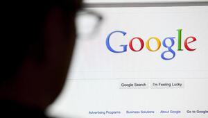Googleda en çok ne arıyoruz
