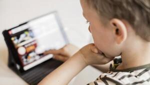 5 Şubat Güvenli İnternet Günü öncesinde ebeveynlere öneriler