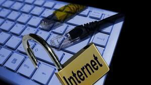 Türk Telekomdan güvenli internet mesajı