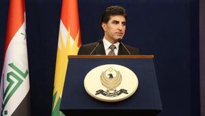 Barzaniden Sincar vilayet olsun talebi
