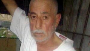 Suudi Arabistandaki idam mahkumuÇiçek için Dışişleri Bakanlığı harekete geçti
