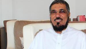 Selman el-Avdenin serbest bırakılması yönünde bir işaret yok