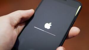 iOS 12.2 beta 2 sürümü yayında iPhone için yeni neler geliyor