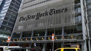 NYTden Afganistandaki savaşı bitirin çağrısı