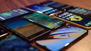 AnTuTu sonuçlarına göre işte dünyanın en güçlü telefonları