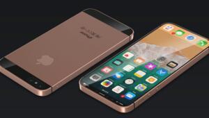 Apple iPhone fiyatlarını düşürüyor, iPhone SE 2 geliyor