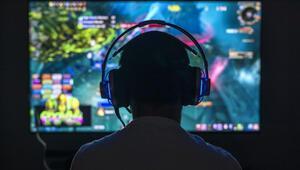 Steam indirimleri başladı Oyun fiyatları fena düştü