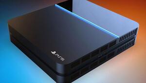 Playstation 5ten oyuncuları çok sevindirecek özellik