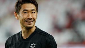 Borussia Dortmund, Kagawanın bonservisini belirledi