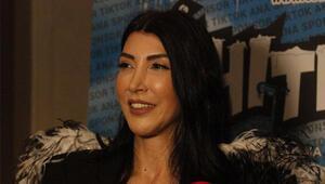 Hande Yener: Biz alkış bağımlısı zavallılarız